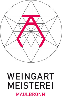 WEINGARTMEISTER MAULBRONN Logo